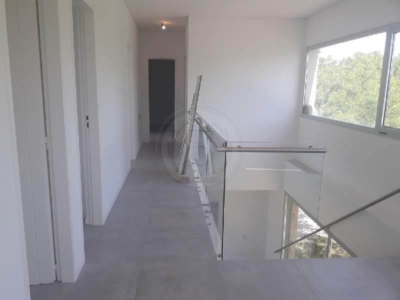 venta-casa-san-marco-villanueva-tigre-80679
