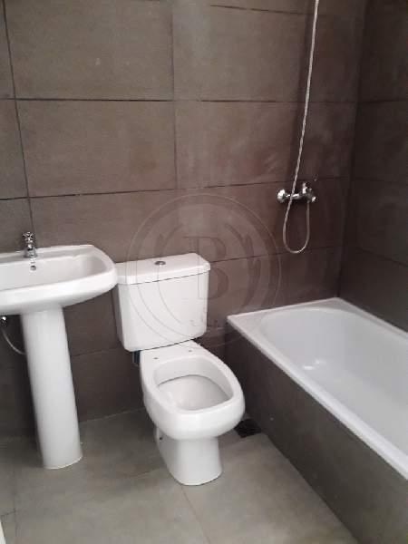 venta-casa-san-marco-villanueva-tigre-80680