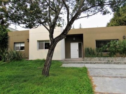venta-casa-san-marco-villanueva-tigre-94313