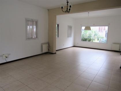 venta-casa-san-marco-villanueva-tigre-94317