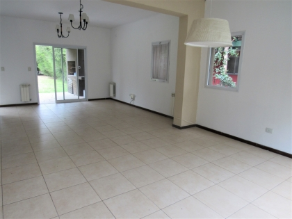 venta-casa-san-marco-villanueva-tigre-94319
