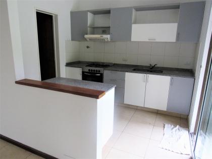 venta-casa-san-marco-villanueva-tigre-94321