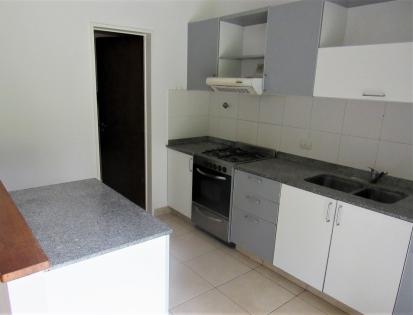 venta-casa-san-marco-villanueva-tigre-94323