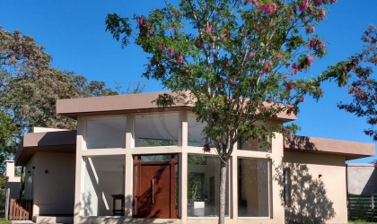 venta-casa-san-matias-maschwitz-escobar-107089