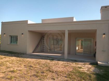 venta-casa-san-matias-maschwitz-escobar-111645