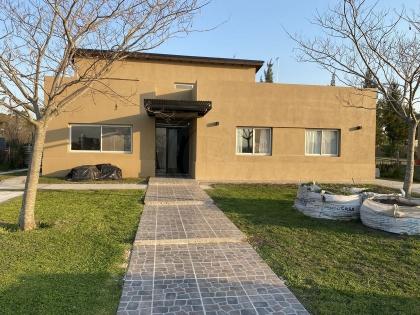 venta-casa-san-matias-maschwitz-escobar-121037