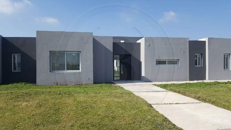 venta-casa-san-matias-maschwitz-escobar-64654