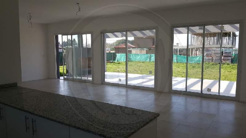 venta-casa-san-matias-maschwitz-escobar-64655