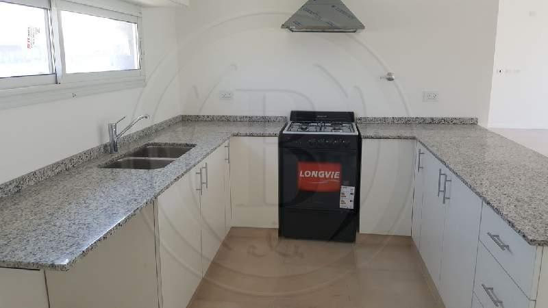 venta-casa-san-matias-maschwitz-escobar-64656