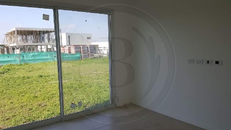 venta-casa-san-matias-maschwitz-escobar-64657