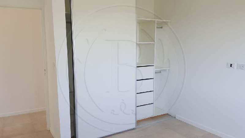 venta-casa-san-matias-maschwitz-escobar-64658