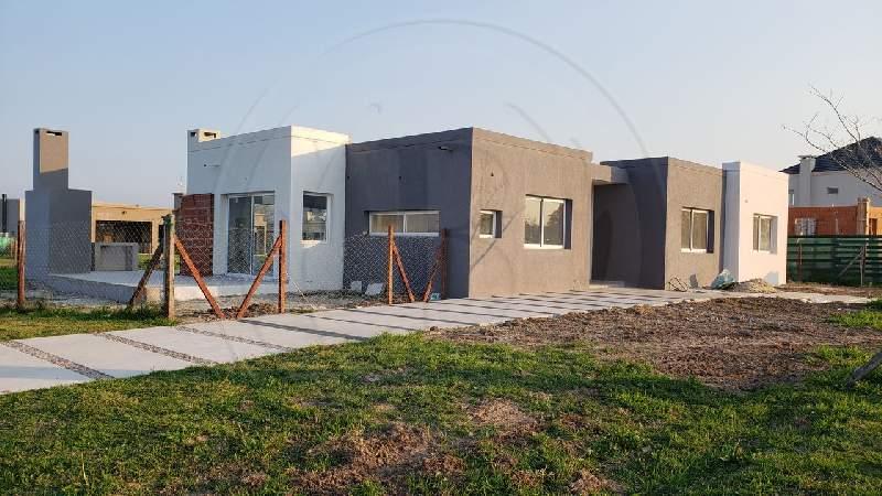 venta-casa-san-matias-maschwitz-escobar-66304