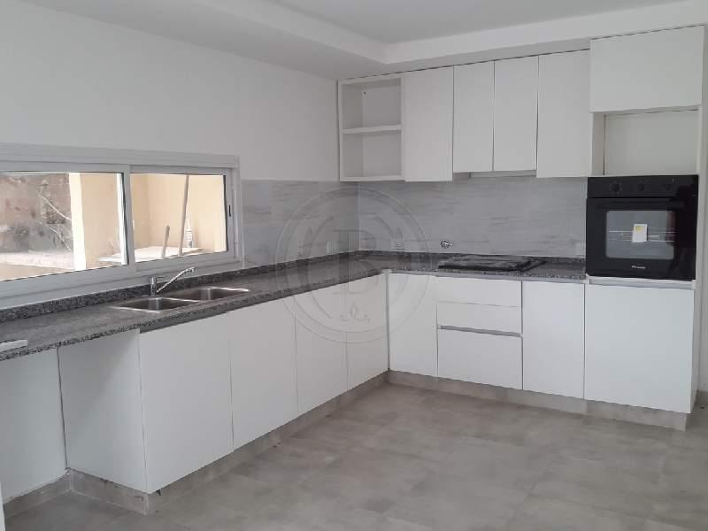 venta-casa-san-matias-maschwitz-escobar-68109