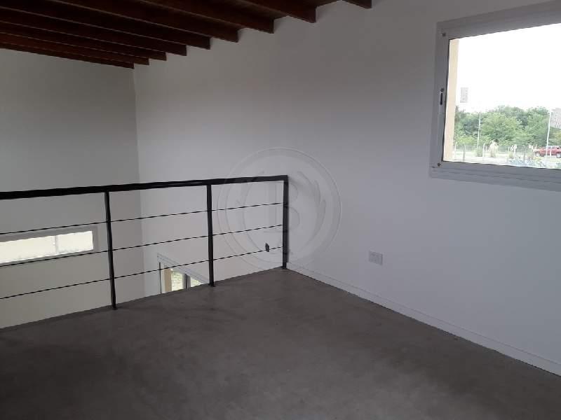 venta-casa-san-matias-maschwitz-escobar-68110