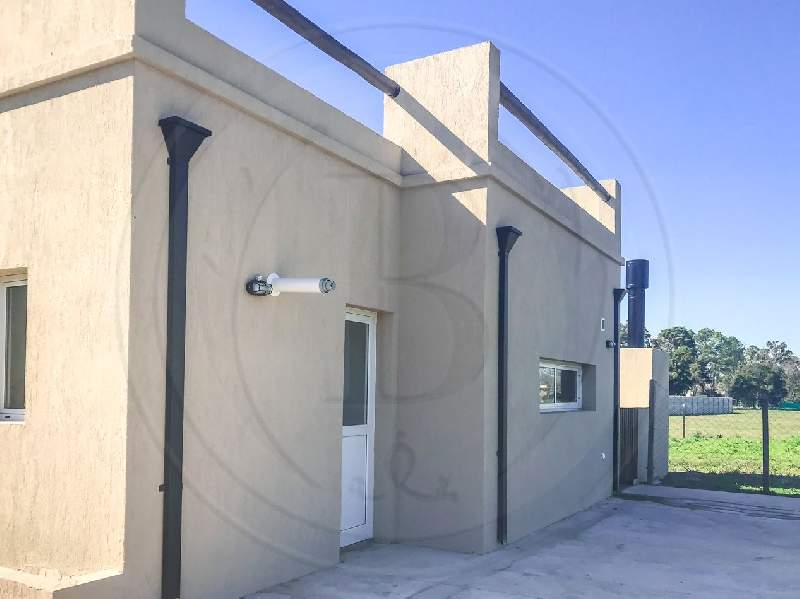 venta-casa-san-matias-maschwitz-escobar-68951