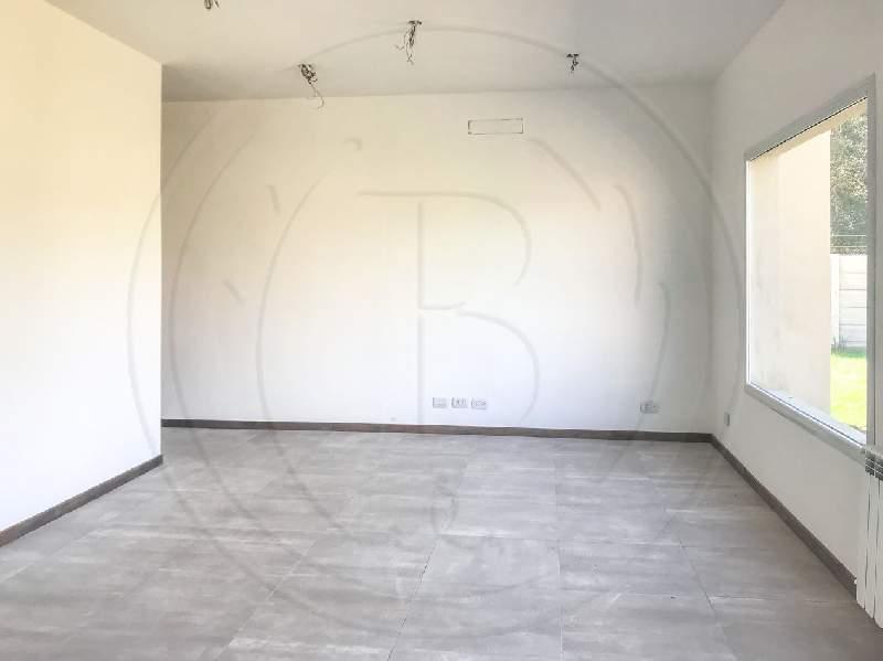 venta-casa-san-matias-maschwitz-escobar-68952