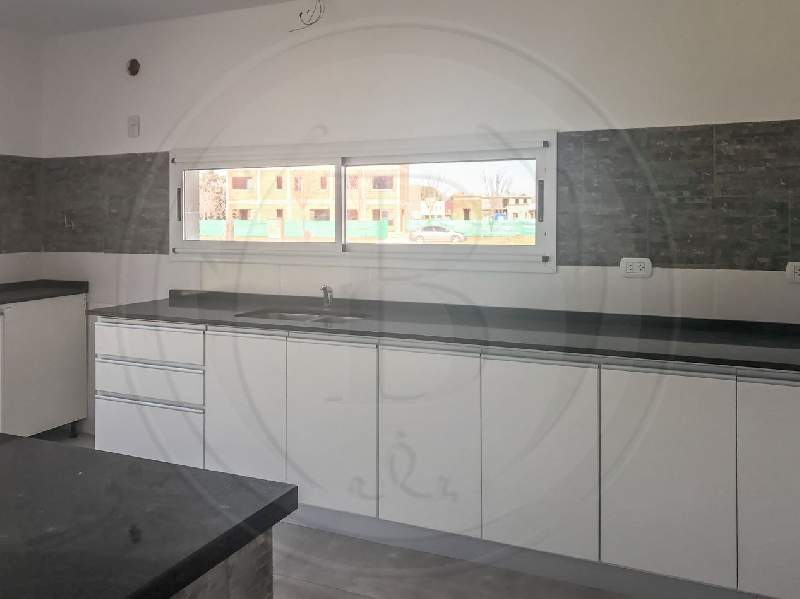 venta-casa-san-matias-maschwitz-escobar-68953