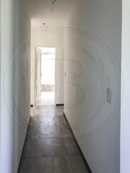 venta-casa-san-matias-maschwitz-escobar-68955