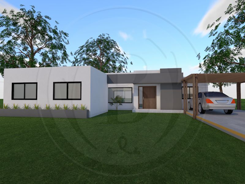 venta-casa-san-matias-maschwitz-escobar-72798