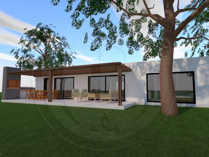 venta-casa-san-matias-maschwitz-escobar-72799