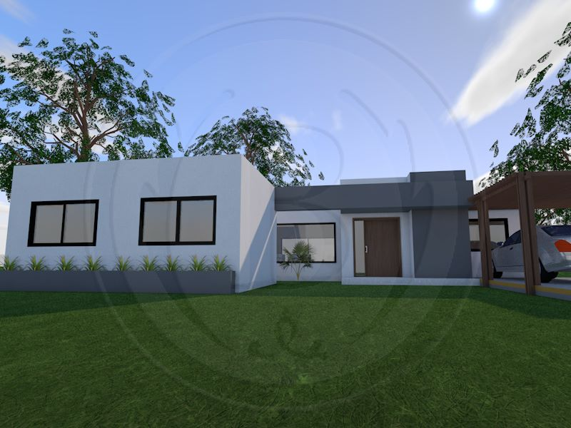 venta-casa-san-matias-maschwitz-escobar-72801