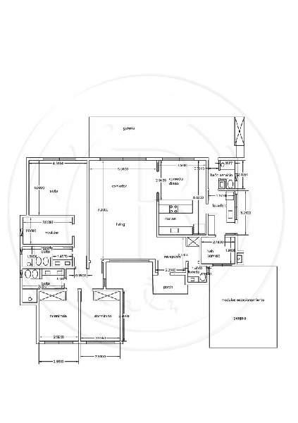 venta-casa-san-matias-maschwitz-escobar-72802