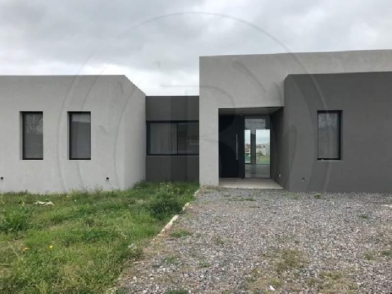 venta-casa-san-matias-maschwitz-escobar-73994