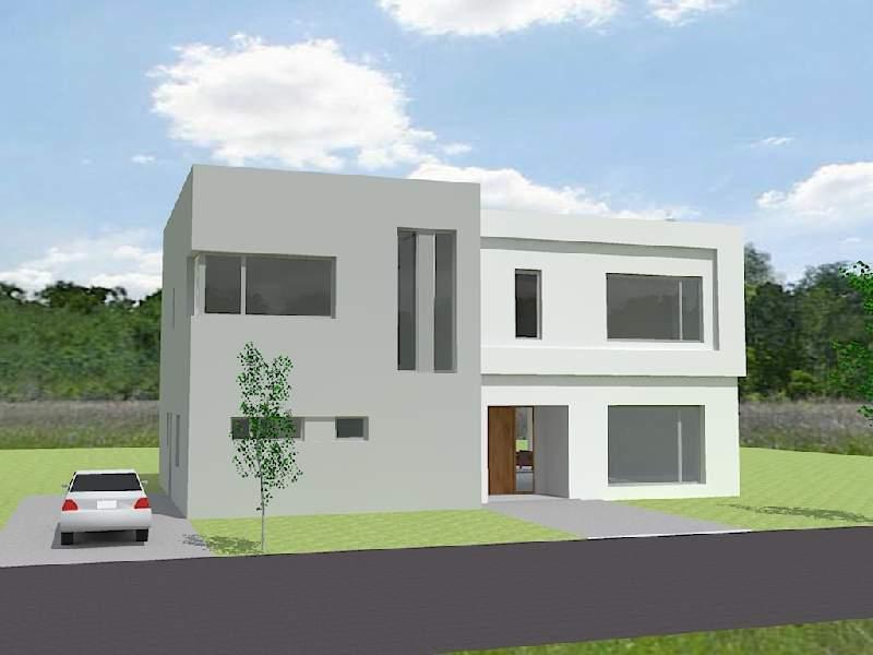 venta-casa-san-matias-maschwitz-escobar-74837