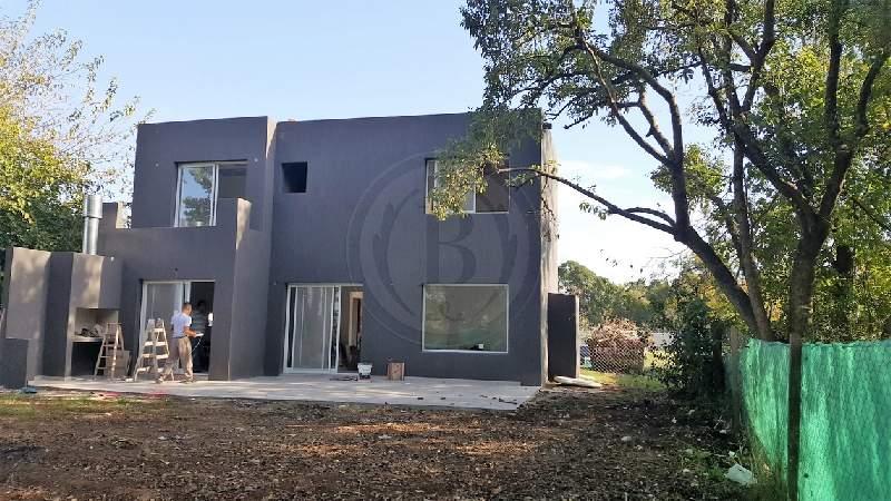 venta-casa-san-matias-maschwitz-escobar-75392