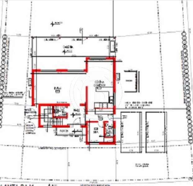 venta-casa-san-matias-maschwitz-escobar-75393