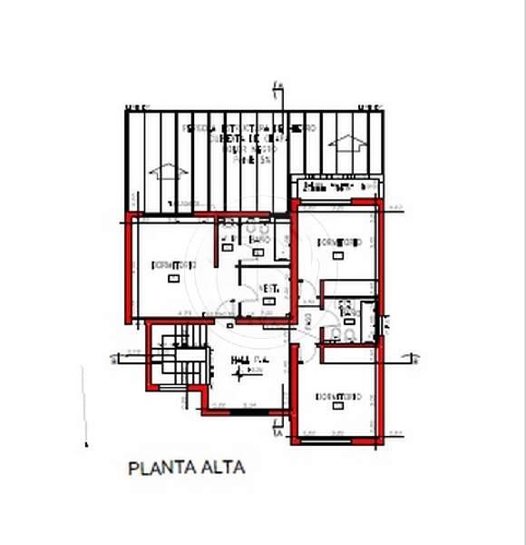 venta-casa-san-matias-maschwitz-escobar-75394