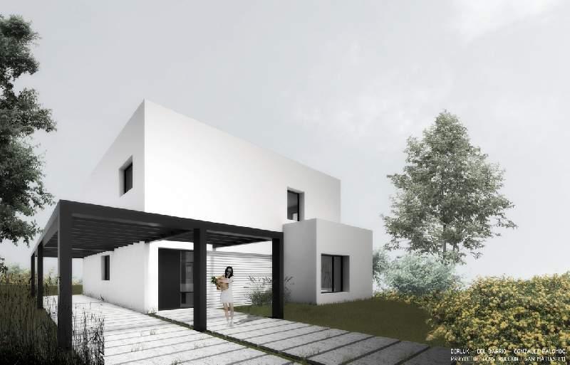 venta-casa-san-matias-maschwitz-escobar-75489
