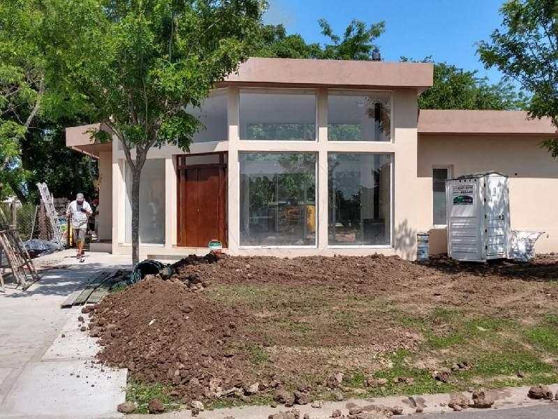 venta-casa-san-matias-maschwitz-escobar-75575