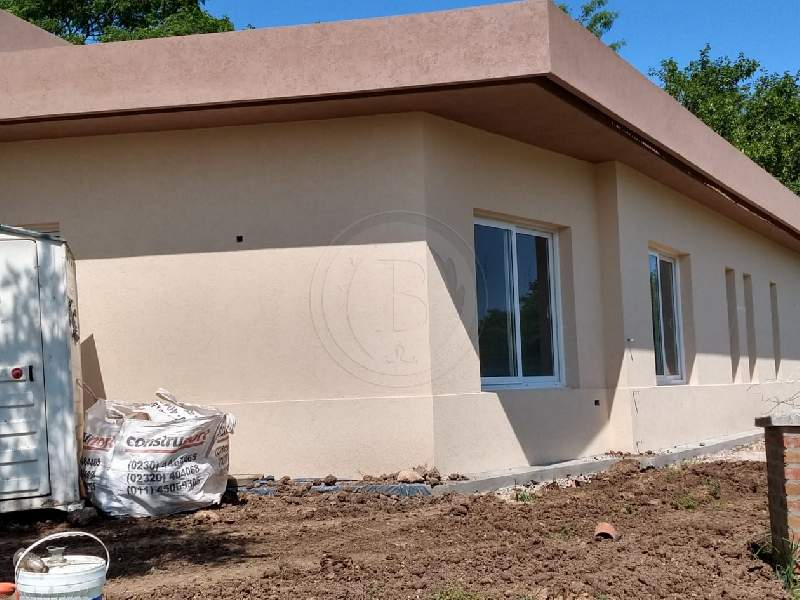 venta-casa-san-matias-maschwitz-escobar-75577
