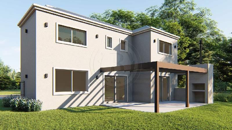 venta-casa-san-matias-maschwitz-escobar-76205