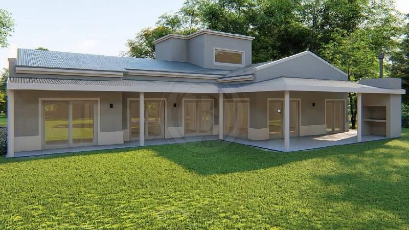 venta-casa-san-matias-maschwitz-escobar-76216