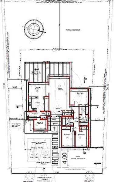 venta-casa-san-matias-maschwitz-escobar-81843