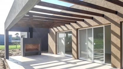 venta-casa-san-matias-maschwitz-escobar-84183