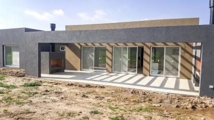 venta-casa-san-matias-maschwitz-escobar-84187