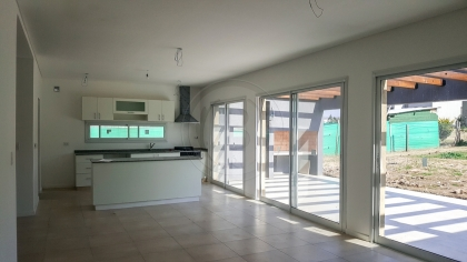 venta-casa-san-matias-maschwitz-escobar-84189