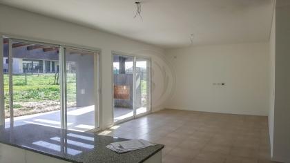 venta-casa-san-matias-maschwitz-escobar-84191