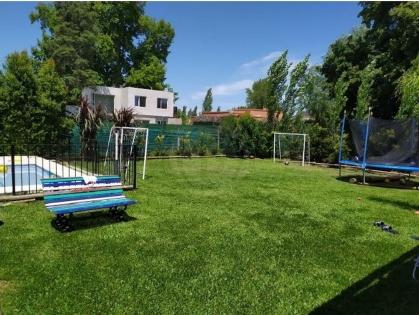 venta-casa-san-matias-maschwitz-escobar-88674