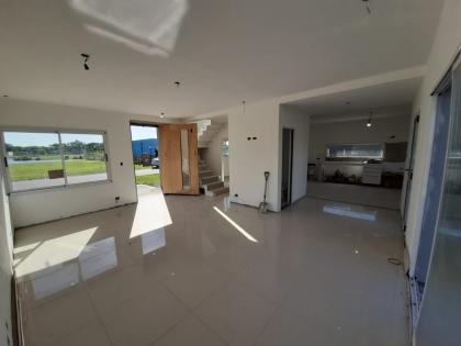 venta-casa-san-matias-maschwitz-escobar-93094