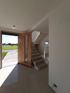 venta-casa-san-matias-maschwitz-escobar-93096