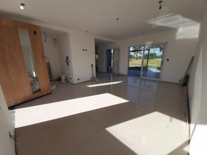 venta-casa-san-matias-maschwitz-escobar-93098