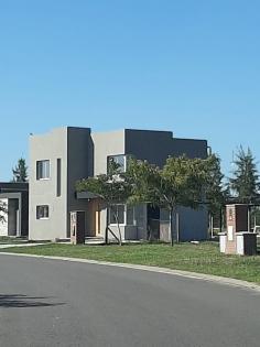 venta-casa-san-matias-maschwitz-escobar-93110