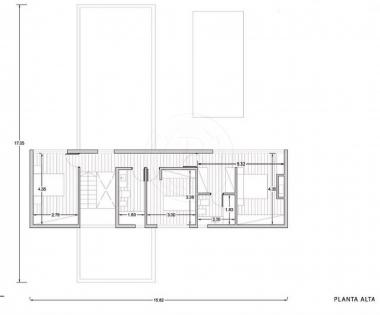 venta-casa-san-rafael-villanueva-tigre-117138