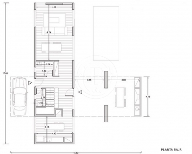 venta-casa-san-rafael-villanueva-tigre-117140