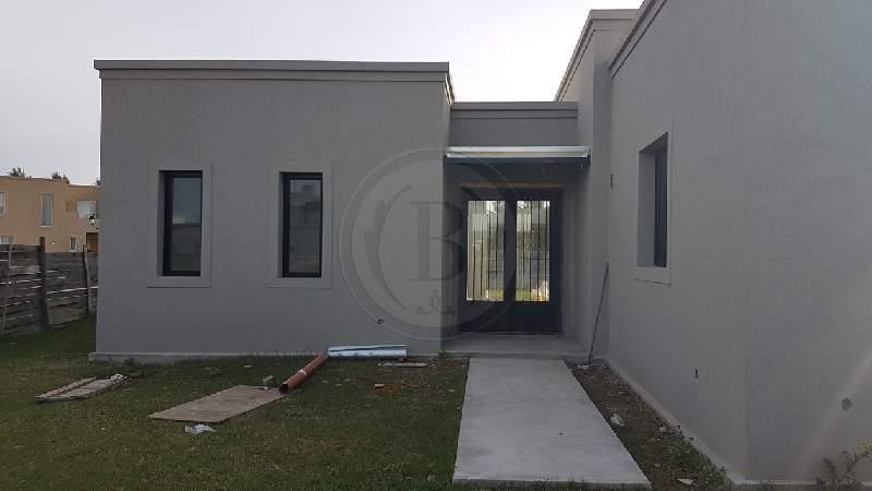 venta-casa-san-rafael-villanueva-tigre-69146
