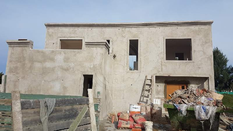 venta-casa-san-rafael-villanueva-tigre-74927